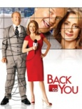 Back to You- Seriesaddict